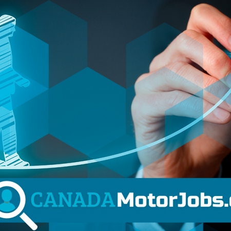 What's different with CanadaMotorJobs?